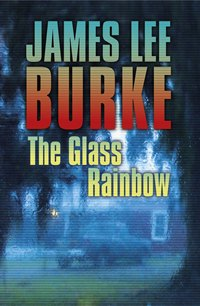 Glass Rainbow slika