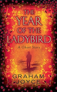 Year of the Ladybird slika
