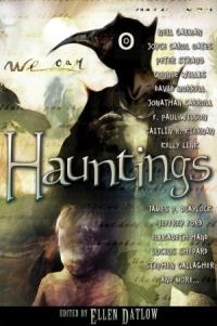 hauntings-ellen-datlow-slikka