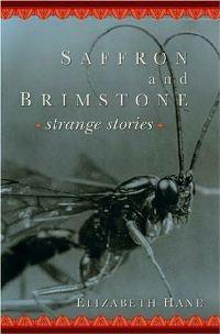 saffron & brimstone
