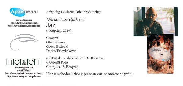 darko-tusevljakovic-jaz-u-poletu-e-pozivnica
