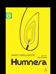humnera_front